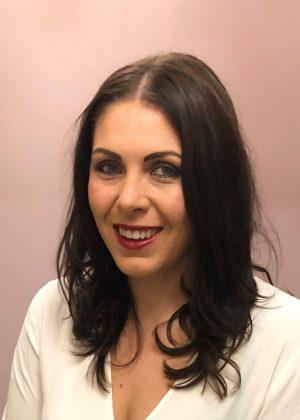 Councillor Hannah Filer
