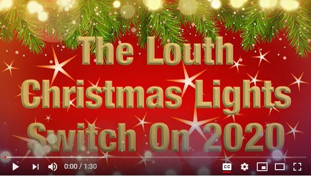Switch on Lights video